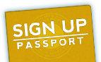 Sign Up For your Passprot
