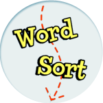 Word Sort Game